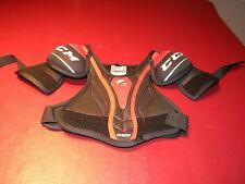 CCM  KIDS LITTLE WINGS CHEST PROTECTOR