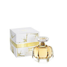 Lalique Living Lalique EDP W 100ml Boxed