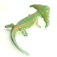 Dinotales Dinosaur Mini Figure Diplocaulus Kaiyodo Japan