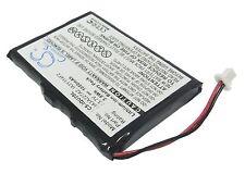 UK batterie pour Garmin Quest 2 IA3A227A2 IA3Y114F2 3,7 V rohs