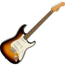 Fender Squier CV 60s Strat LRL 3TS E-Gitarre | Neu