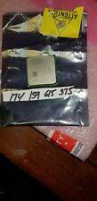 AMD Athlon 64 X2 5050e - ADH5050IAA5DO Sockel AM2 Getestet Funktioniert