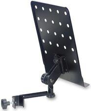Accessoires et équipements Stagg pour instrument de musique