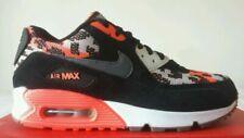 Giochi d'imitazione Nike Air Max Tavas Scarpe da Corsa Uomo