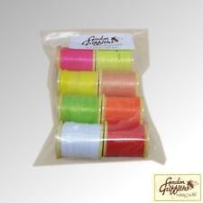 Gordon Griffiths Thread Glo-Brite Multi Yarn Mix Pack (GBMULTIY)