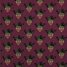 Batman Joker Symbol Premium Kraft Roll Gift Wrap Wrapping Paper