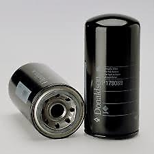 DONALDSON HYDRAULIC SPIN-ON P179089