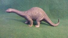 "RARE 9""in Schleich Apatosaurus Dinosaur  D-73527"