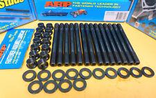 ARP 201-4303 BMW 3.2L Inline 6 Cylinder E46 M3 S54 Cylinder Head Stud Kit