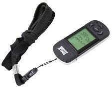 New Pyle Sports PCLRMU2 USB Exercise Calories & Fat Burnt Monitor
