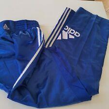pantalon full contact adidas taille XL combat