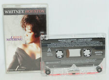 Whitney Houston I Have Nothing/RARE/100% Play Tested/Cassette/Tape/Single