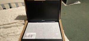 Asus C300SA 11.6 Chromebook