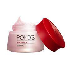 Pond's Age Miracle Retinol – C Wrinkle Corrector Night Cream 10 g