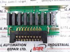 OSAKA KIKO PC BOARD SSR CARD 3E2103915A