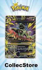 ☺ Carte Pokémon M Tyranocif EX 92/98 VF NEUVE - XY7 Origines Antiques
