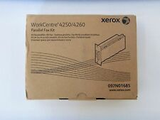 Brand New Xerox WorkCentre 4250/4260 Parallel Fax Kit 097N01685 Genuine