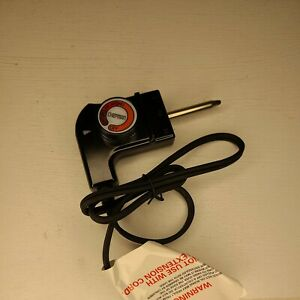 Chefman Rival E316066 Temperature 15A Heat Control Electric Probe JH-001A 2.Q1