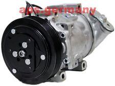 Klimakompressor ALFA ROMEO 145/146/147/156/166