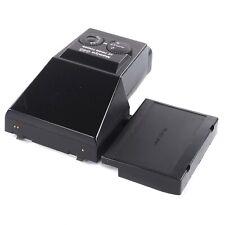 Mamiya AE Metered Prism Finder N for M645 Super 645 Pro & Pro TL (201056)