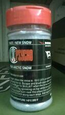 Dominator Psycho Ski and Snowboard Race Powder New Snow  60g