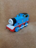 Thomas the Tank Engine & Friends Battery Operated 2005 The Pilot ink / Gullane
