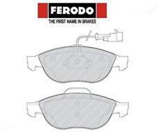 FDB1134 Kit pastiglie freno, Freno a disco (MARCA-FERODO)