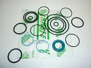 Audi 80, Audi 90 1991-1996 Power Steering Rack Repair Kit