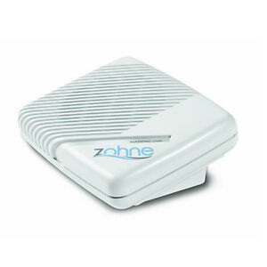 Zohne Ultimate Sound Therapy by Marpac