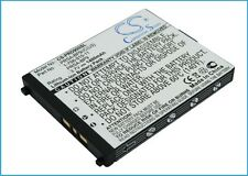 3.7V battery for Sony PRS-900, PRSA-BP9//C(U3), Portable Reader PRS-900, 1-756-9