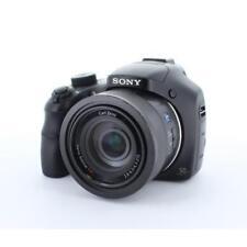 SONY Digital Camera DSC-HX400V optical 50x zoom 20.4 million pixel EMS Tracking