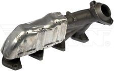 Dorman 674-695 Exhaust Manifold