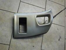 86 - 88 Suzuki GV1400 GV Cavalcade Left Side Fairing Vent Cable Extension