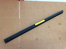 2005 ford escape window sill felt sweep ( passenger front ) 2002-2007