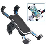 Electric Scooter Phone Holder for Xiaomi M365 Pro Scooter Board Phone Bracket