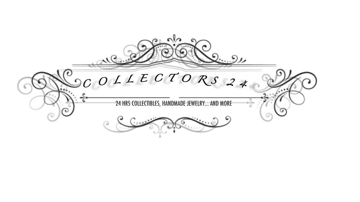 Collectors 24