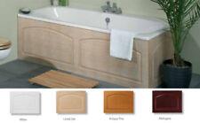 Corner Bath Baths
