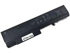 NEW Genuine HP EliteBook 6440b 6735b 6930p 8440p 8440w 6 Cell Battery KU531AA