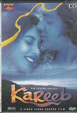 Kareeb  Bobby Deol, Neha  [Dvd] DEI Released