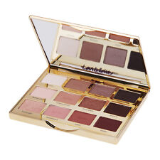 Tarte Tartelette In Bloom Amazonian Clay Palette 12 x 1.5g Makeup
