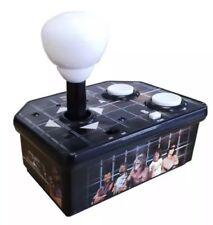 New WWE Wrestlemania Steel Cage Challenge Plug N Play Joystick TV Arcade Game