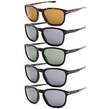 Markenlose Damen-Sonnenbrillen Designer-Stil aus Kunststoff