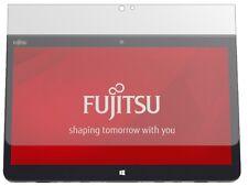 Pellicola protettiva per Fujitsu Stylistic q736 Display Pellicola Protettiva Display Opaca