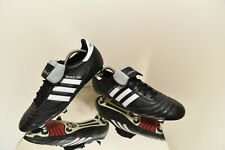Adidas  World Cup SG Football Boots Size UK 13 Copa Mundial Team VGC