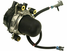 For 1998-1999 Chevrolet K1500 Suburban Secondary Air Injection Pump SMP 35571ZJ
