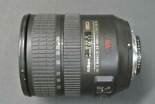 Obiettivi Nikon Zoom-NIKKOR Lunghezza focale 24-120mm per fotografia e video