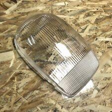 Mercedes Benz BOSCH 1305630005 headlight lens 230SL 250SL 280SL W113 PAGODA