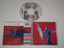 Peter Gabriel / Us (Virgin 0777 7 86455 2 8) CD Álbum