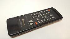 Original Sherwood RM-ES-53 Fernbedienung Remote Control 12 Monate Gewährl.