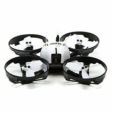 Blade Torrent 110 BNF Basic FPV R/C Racing Micro Brushless Quad Drone BLH04050